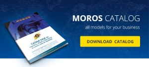 Download Moros catalogue